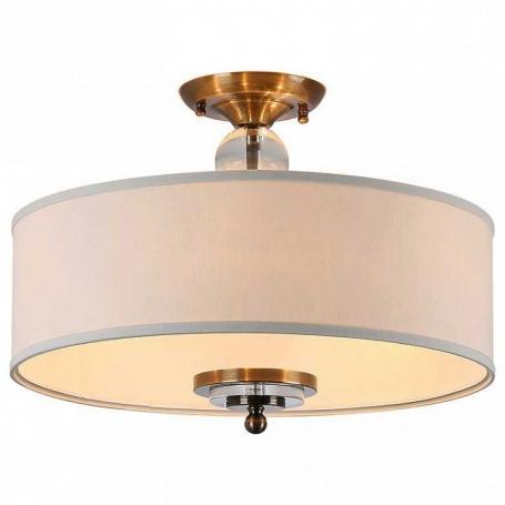 Потолочный светильник Newport 31309/PL B/C