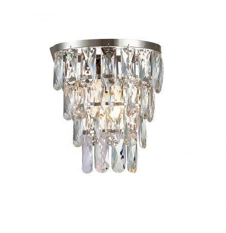 Настенный светильник 1061 1061-1WL