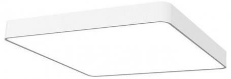 Потолочный светодиодный светильник Nowodvorski Soft Led 9530