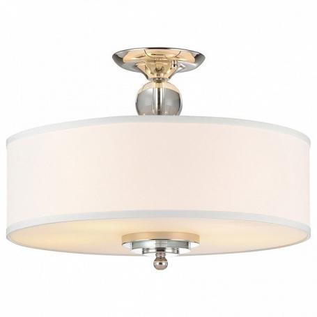 Потолочный светильник Newport 31805/PL
