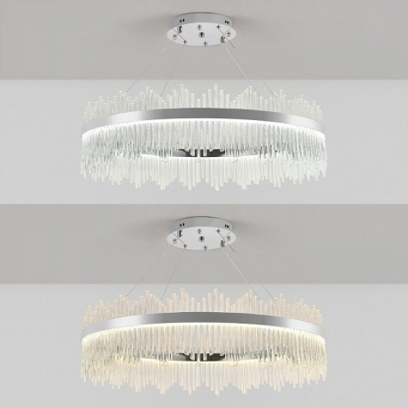 Потолочный светильник Newport 31305/PL