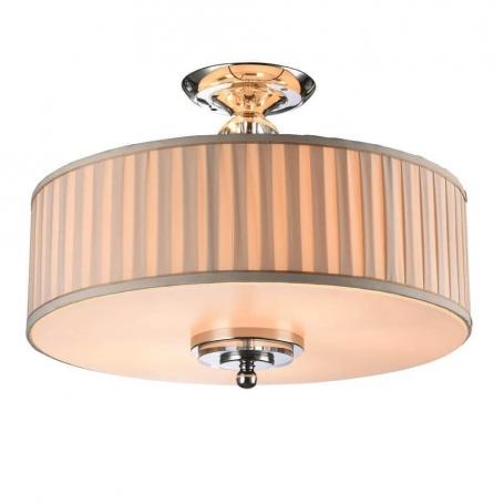 Потолочный светильник Newport 3105/PL