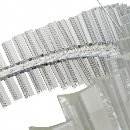Каскадная люстра Dio DArte Elite Monsano E 1.9.25.501 N