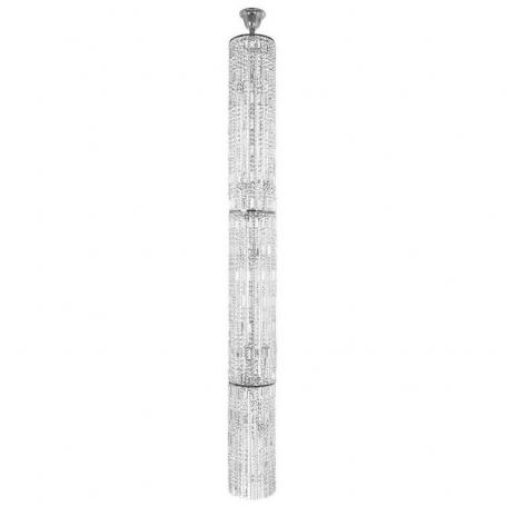 Каскадная люстра Dio DArte Elite Monsano E 1.9.35.501 N