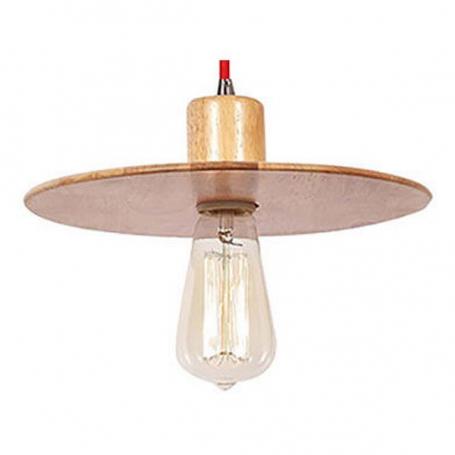 Настенный светодиодный светильник Elektrostandard LSG-02-2-8x103-3000-MSh 4690389133268