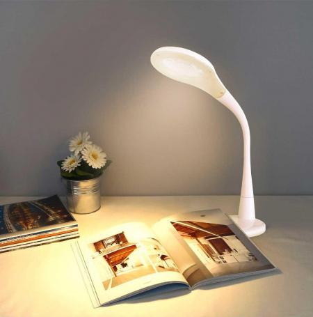 Настольная лампа Dio D'Arte Lallio L 4.02 BR
