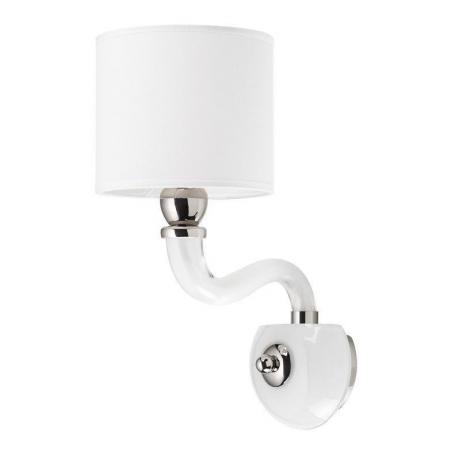 Бра Loft IT Stick 10012/6+3BK