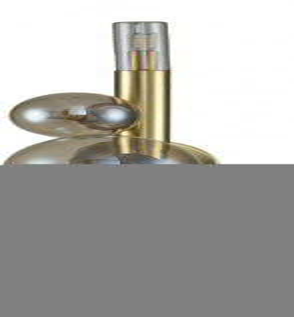Бра Loft IT Stick 10012/6BK