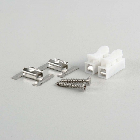 Потолочная люстра LED4U 6121 6121/5 MX