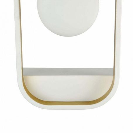 Светильник на штанге Ambrella Track System 2 XT6601080