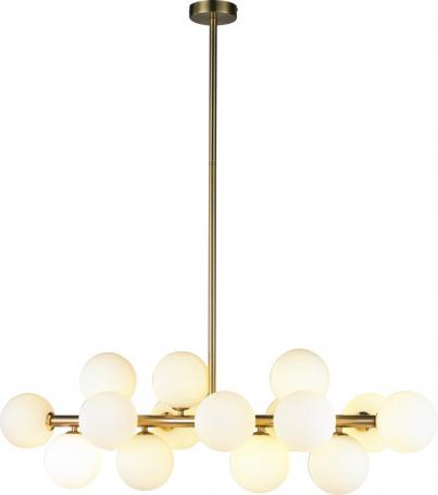 Подвесной светильник Biante LDP 1104-500