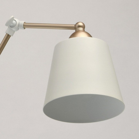 Потолочная люстра MW-Light Таун 6 691011906