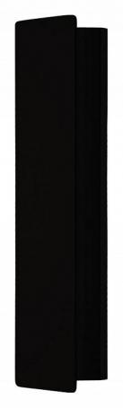 Настенный светодиодный светильник Eglo Zubialde 99087