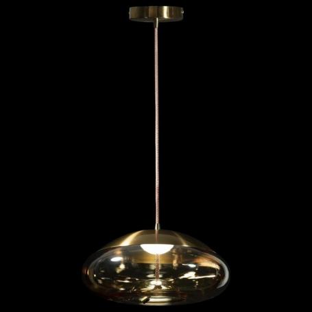 Подвесной светильник ELEMENTA 032775