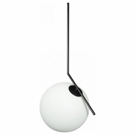 Подвесной светильник ELEMENTA 032776