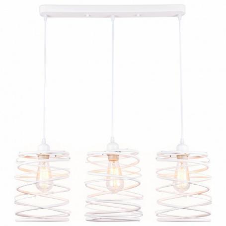 Подвесной светильник ELEMENTA 032766