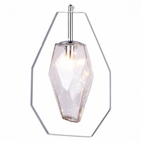 Подвесной светильник ELEMENTA 032768