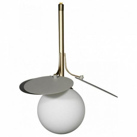 Подвесной светильник ELEMENTA 032769