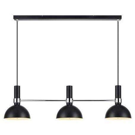 Подвесной светильник Markslojd Larry 106855