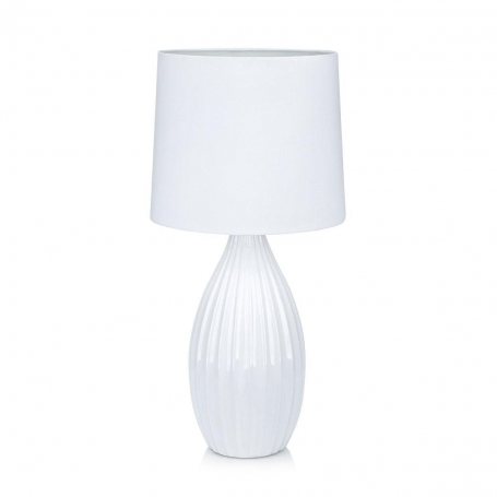Настольная лампа Markslojd Stephanie 106887