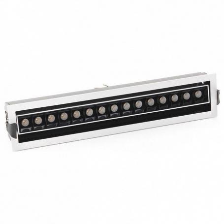 Встраиваемый светильник Deko-Light Ceti 15 Adjust 565258