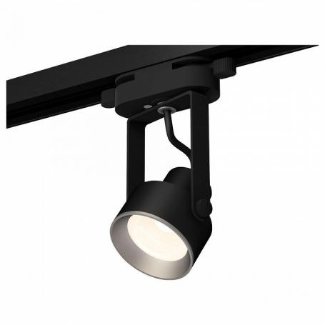 Светильник на штанге Ambrella Track System 2 XT6601081