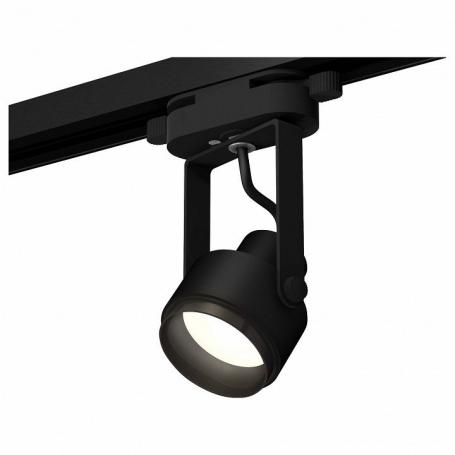 Светильник на штанге Ambrella Track System 2 XT6601082