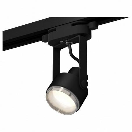 Светильник на штанге Ambrella Track System 2 XT6601083