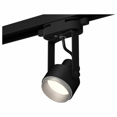 Светильник на штанге Ambrella Track System 2 XT6601084