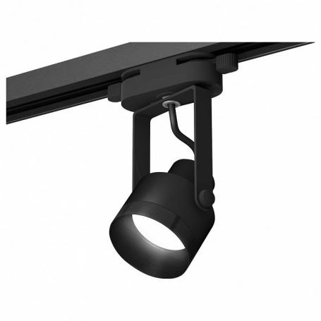 Светильник на штанге Ambrella Track System 2 XT6601086