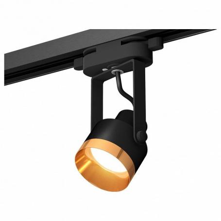 Светильник на штанге Ambrella Track System 2 XT6602021
