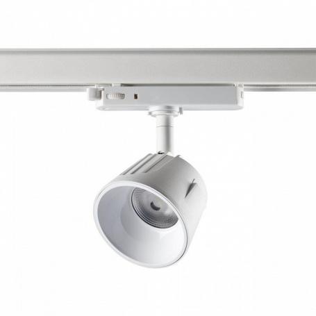 Светильник на штанге Ambrella Track System 2 XT6602023