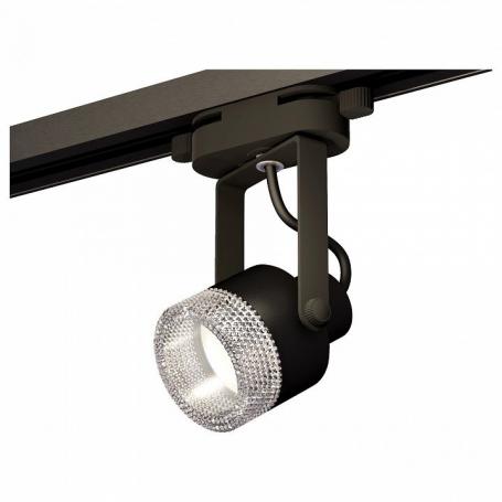 Светильник на штанге Ambrella Track System 2 XT6602040