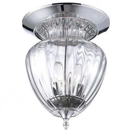 Потолочный светильник Newport 6404/PL