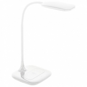 Настольная лампа Eglo Masserie 98247