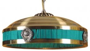 Подвесной светильник Favourite Cremlin 1274-3P1