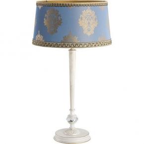 Интерьерная настольная лампа Coco COC-LG-1(BZ/A)