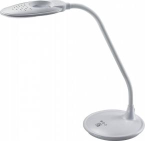 Настольная лампа Ambrella light Desk DE562