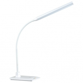 Настольная лампа Lumion Haruko 3754/6TL