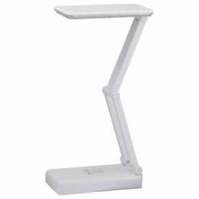 Офисная настольная лампа  NLED-426-3W-W