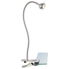 Настольная лампа Globo Seprent 24109K