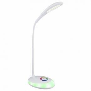 Настольная лампа Globo Minea 58264