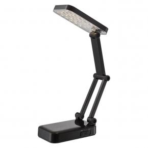 Настольная лампа Globo Clap 58356