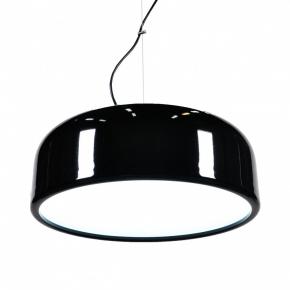 Подвесной светильник Scudo LDP 8369 BK