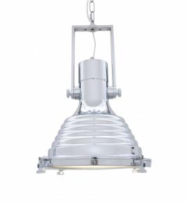 Подвесной светильник Botti LDP 708 CHR
