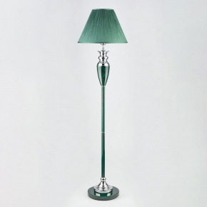 Торшер 9 009/1T GR (зеленый)
