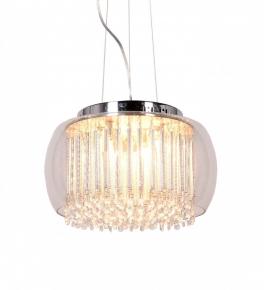 Подвесной светильник Gusto LDP 7019-400 PR