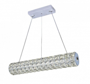 Подвесной светильник Faradonne DDP 630-800