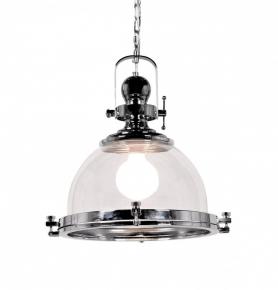 Подвесной светильник Falco LDP 119-300 CHR