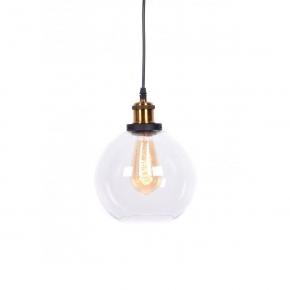 Подвесной светильник Lumina Deco Navarro LDP 6802 PR